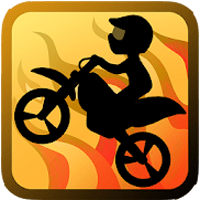 download Bike Race Pro Apk Mod unlimited money