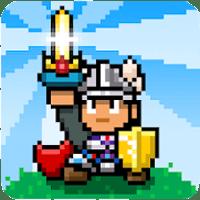 download Dash Quest Apk Mod unlimited money