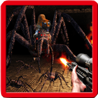 download Dungeon Shooter - Before New Adventure Apk Mod unlimited money