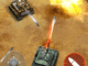 download Tank Battle Heroes Apk Mod unlimited money