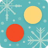 download Two Dots Apk Mod moedas infinitas