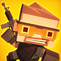download FPS.io Apk Mod unlimited money