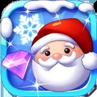 Ice Crush Apk Mod moedas infinita