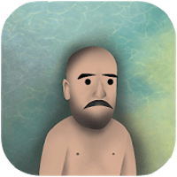 download Marooned Apk Mod unlimited money