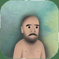 download Marooned Apk Mod unlimited money