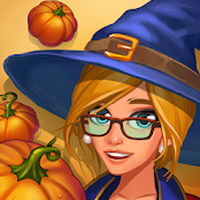 download My Museum Story Mystery Match Apk Mod unlimited money