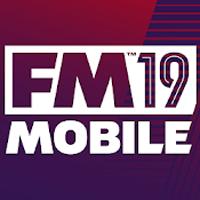 download Football Manager 2019 Mobile Apk Mod grátis