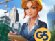 Mayor Match City-building simulator and 3 in a row Mod Apk
