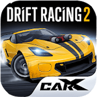download CarX Drift Racing 2 Apk Mod free shopping