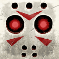download Friday the 13th Killer Puzzle Apk Mod all unlocked