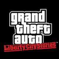 GTA Liberty City Stories Apk Mod hit kill