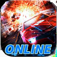 Ultimate Derby Online - Mad Demolition Multiplayer Apk Mod compras grátis