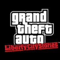 baixar grátis para android GTA Liberty City Stories Apk Mod