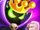 download Kingdom Rush Vengeance Apk Mod free android