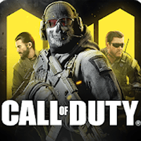 Call of Duty Mobile Apk Mod munição infinita