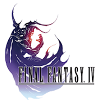 download FINAL FANTASY IV Apk Mod gil infinito