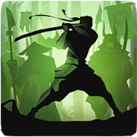 Shadow Fight 2 Apk Mod gemas infinita