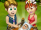 Virtual Villagers Origins 2 Apk Mod gemas infinita