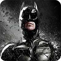The Dark Knight Rises Apk Mod gemas infinita