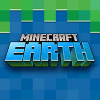 Minecraft Earth apk mod gemas infinita