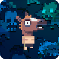 Death Road to Canada apk mod
