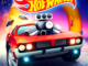 Hot Wheels Infinite Loop apk mod