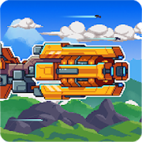 Idle Space Tycoon - Jogo Zen Incremental apk mod