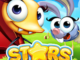 Best Fiends Stars - Free Puzzle Game Apk Mod
