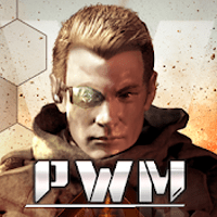 Project War Mobile Apk Mod