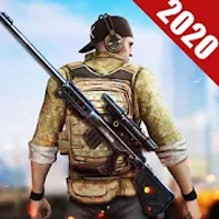 Sniper Honor Free 3D Gun Shooting Game 2019 apk mod