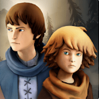 Brothers A Tale of Two Sons apk mod