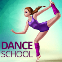 dance School Stories - Dance Dreams Come True apk mod