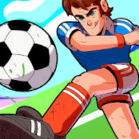 PC Fútbol Legends apk mod