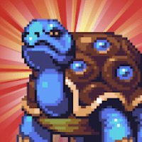 Epic Monster TD - RPG Tower Defense apk mod
