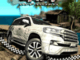 4x4 Off-Road Rally 7 apk mod