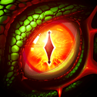 Dragons Miracle Collection apk mod
