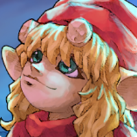 EGGLIA Legend of the Redcap Offline apk mod