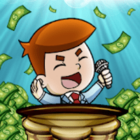 Church Tycoon - Church Simulator mod apk