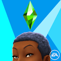 The Sims Mobile Apk Mod