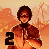 Into the Dead 2 Apk Mod