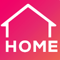 Room Planner Home Interior & Floorplan Design 3D mod apk