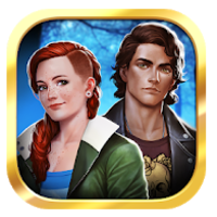 Criminal Case Supernatural Investigations mod apk