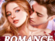 Romance Fate Stories and Choices mod apk
