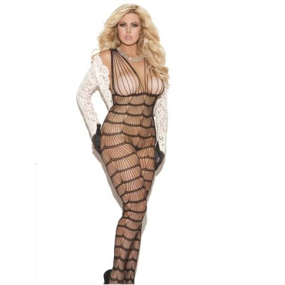 Bodystockings H3002-2