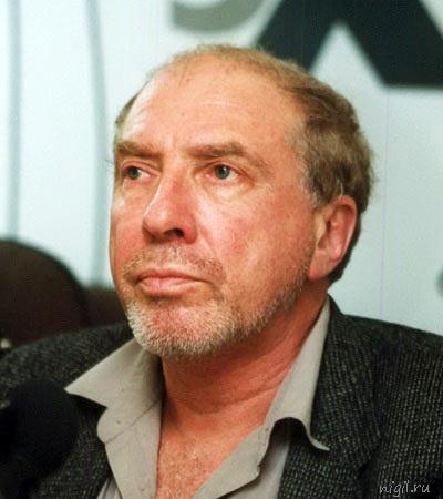 nigil.ru