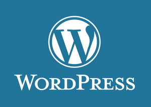 043 wordpress