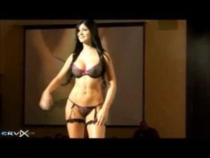 Сексуальные колумбийские модели