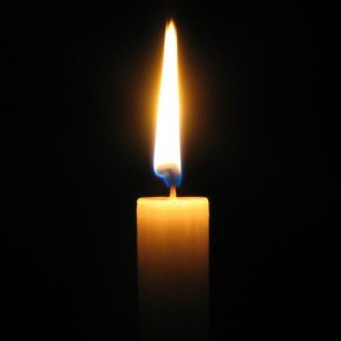 Сегодня день траура в России по погибшим в авиакатастрофе