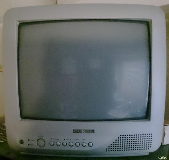 tv сокол