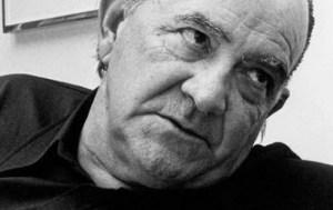 Мигель Отеро Сильва — венесуэльский писатель и революционер